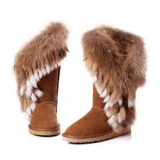 womens warm boots size 12 buy womens fur boots brand designer winter 2015 australia