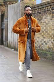 25 best tinie tempah ideas on pinterest menswear mens style