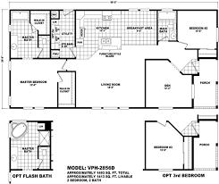 find a floor plan find a home cavco phoenix az floor plans