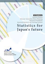 statistics bureau statistics bureau home page a guide to the statistics bureau 201503