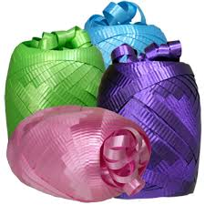 doc mcstuffins ribbon doc mcstuffins coordinating curling ribbon bundle 4 at balloon smart