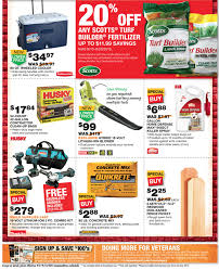 home depot black friday preview home depot labor day sale 2017 blacker friday