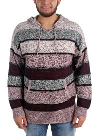 Mexican Rug Sweater Drug Rug Hoodie Other Names Creative Rugs Decoration