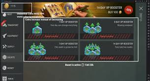 last day on earth survival v1 6 8 infinite coins points