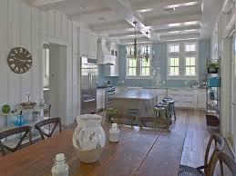 Coastal Home Design Delectable Ideas Coastal Home Design - Coastal home interior designs