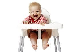 chaise haute b b auchan une chaise haute pour faire comme les grands auchan et moi