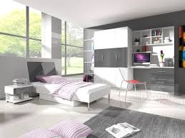 moderne jugendzimmer jugendzimmer rot grau bequem on moderne deko ideen plus teppich