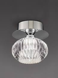semi flush ceiling lights from easy lighting