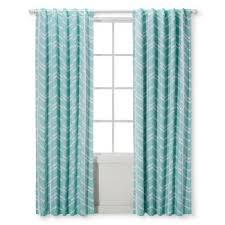 Jungle Curtains For Nursery Nursery Curtains U0026 Blinds Target