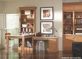 Kitchen Cabinets Plywood by Stock Aristokraft Kitchen Cabinets With All Plywood Construction