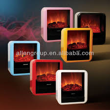 smallest gas fireplace home design wonderfull excellent at