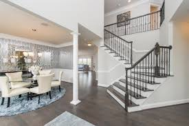 ryan homes jefferson square floor plan new jefferson square home model for sale at orchard farms at