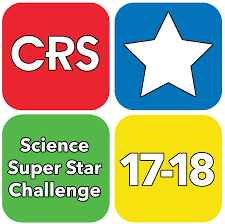 Challenge Science Science Challenge Community Resources For Science