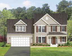 100 multi gen homes compact u0026 contemporary a multi