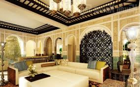 Living Room  Moroccan  Living Room Furniture In Usa - Moroccan living room set