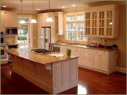 cost to build kitchen cabinets this story behind cost to build kitchen cabinets will haunt you