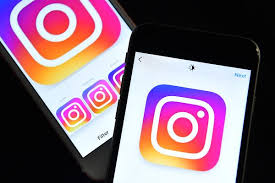 Home Design Hashtags Instagram Hashtags And Other Ways To Grow Your Business On Instagram