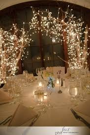 New Year Party Decoration Ideas At Home 198 Best New Year U0027s Eve Party Ideas Images On Pinterest New