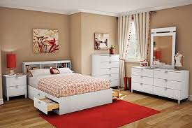 Teenagers Bedroom Accessories Teenage Girls Bedrooms U0026 Bedding Ideas
