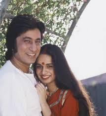 Shakti Kapoor Family S Biggest Controversies Photos - shakti kapoor with his wife shivangi shivangi is padmini