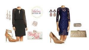 dresses to wear to a bar mitzvah what to wear to a bar mitzvah bar mitzvah dresses