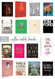 second hand coffee table books 36 best gifts images on pinterest christmas presents gift ideas