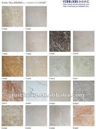 china 3d digital carpet glazed floor tiles 24x24 for sale