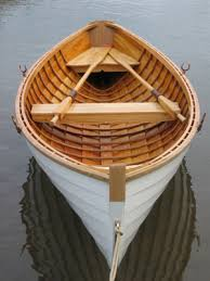 Wood Row Boat Plans Free by Woodworking Plans Pdf Free Download