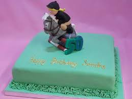sports cake ideas gallery cakes by ruth