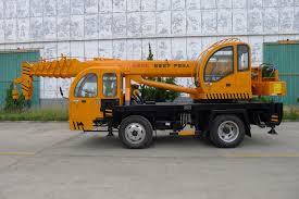 dubai mobile crane for sale dubai mobile crane for sale suppliers