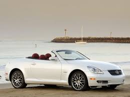 where do they lexus cars 73 best lexus images on cars automobile and cars