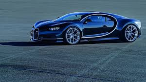 future bugatti 2020 bugatti chiron considers hybrid component for more power drivers