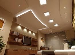 Wall Design For Hall False Ceiling Designs For Hall Bedroom Lighting Pinterest