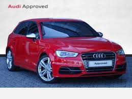 audi a3 s tronic for sale used audi a3 s3 for sale rac cars