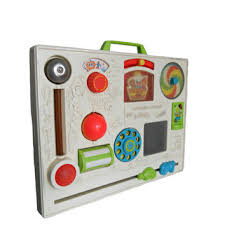 best activity center for babies products on wanelo
