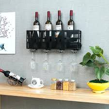 wine cork storage wine cork storage wine cellar contemporary with