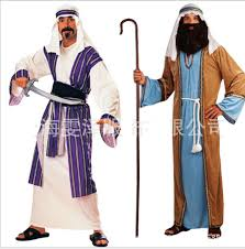 arab headband aliexpress buy women men party clothes