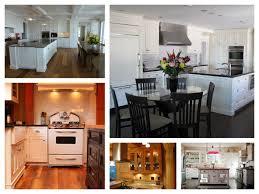 28 mennonite kitchen cabinets amish made kitchen cabinets