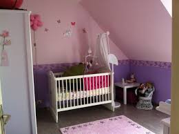 chambre mauve chambre mauve bebe indogate chambre mauve bebe 52 urbzsims