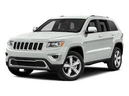 jeep cherokee black 2015 2015 jeep grand cherokee limited in malta ny jeep grand cherokee