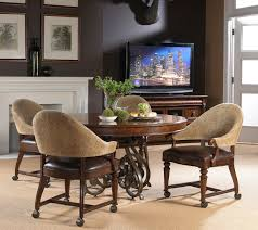 basement decorating ideas interior decorating colorado style