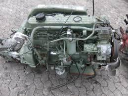 engine for mercedes mercedes om366 om 366 engines for mercedes om366 om