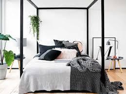 nuevas tendencias para dormitorios myr