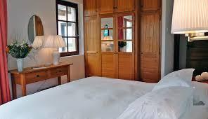 chambre d h e pays basque maison tamarin bed breakfast villa plage de lafitenia 64500