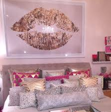 pink bedroom ideas bedroom interesting bedroom decor cheap ways to