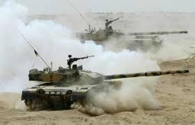 التطوير الروسي لدبابات تي 72 الجزائرية Images?q=tbn:ANd9GcT33pdghza4UDOkWWopVrO7TMPplkvRLNMqb_yz9EmManlS-_MK3A&t=1
