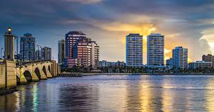 Car Rentals In Port Charlotte Fl Car Rentals In West Palm Beach From 18 Day Search For Cars On Kayak