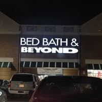 Bed Bath And Beyond Greenbrier Bed Bath U0026 Beyond Furniture Home Store In Chesapeake