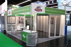 magic mesh garage door xiamen weiziran industry u0026 trade co ltd aluminum insect