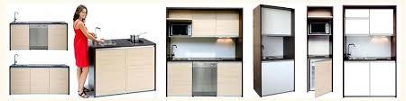mini cuisine ikea mini cuisine compacte kitchenette sur mesure 2011jpg mini cuisine